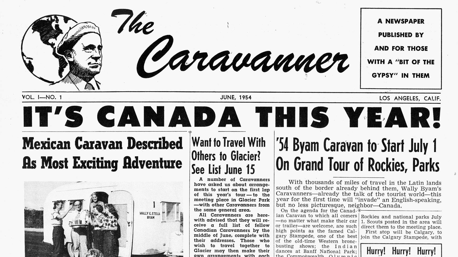 70th-anniversary-Canada