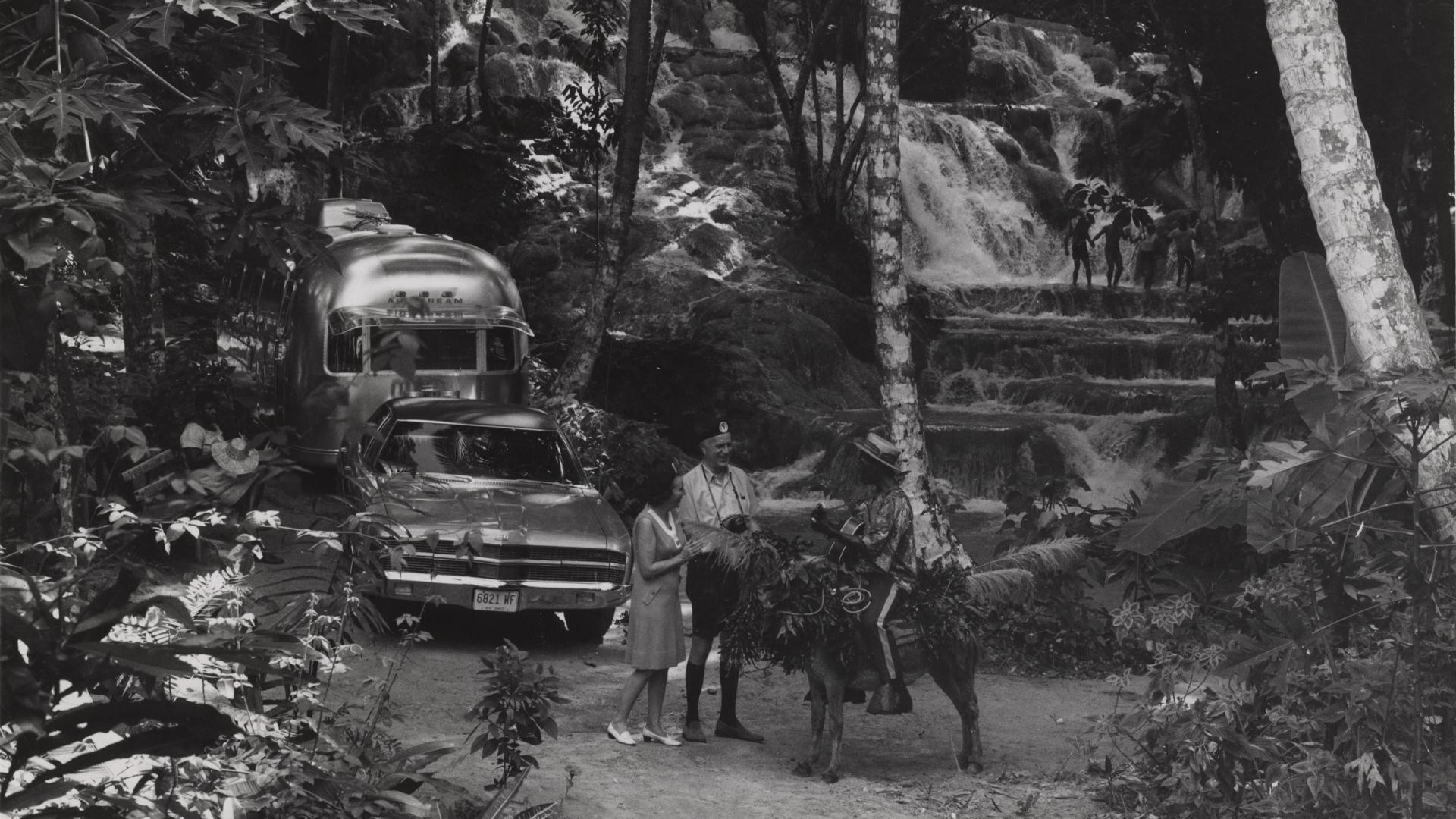 70th-anniversary-Jamacia