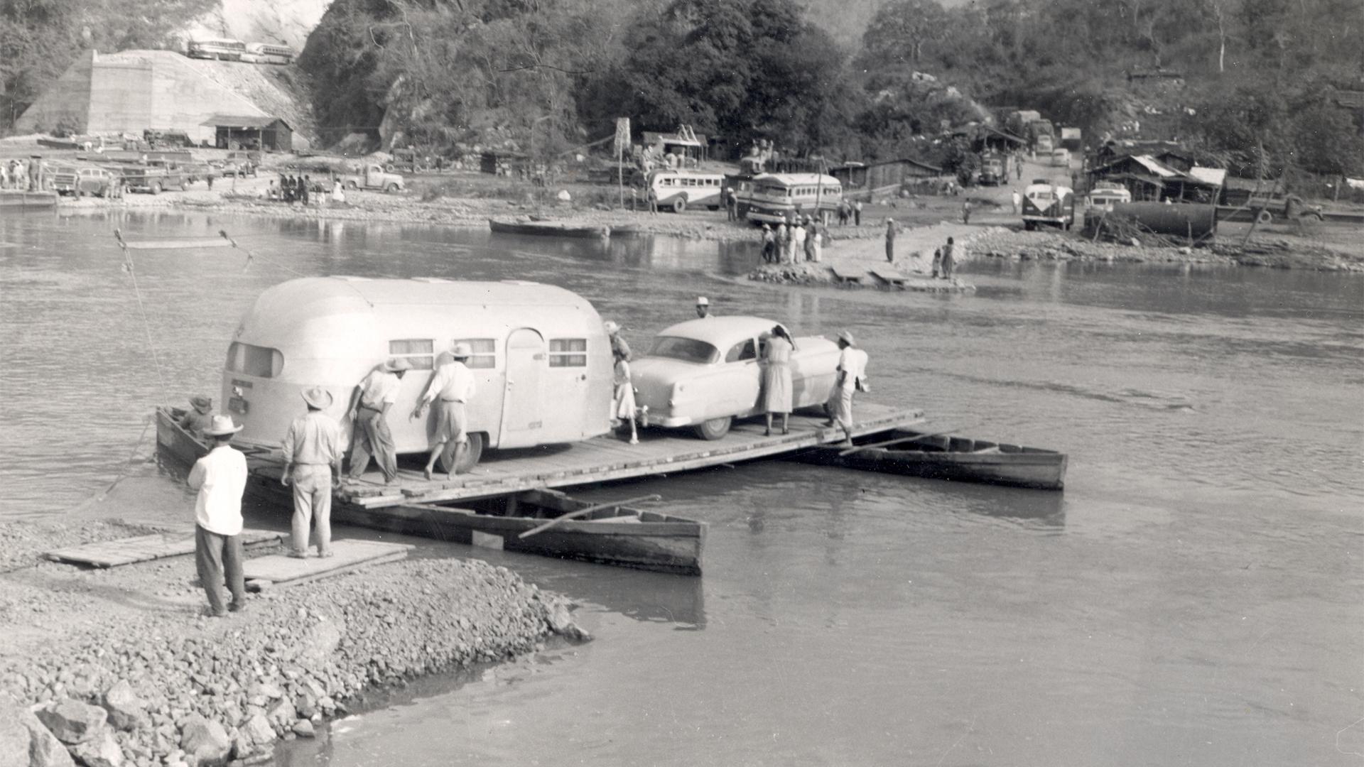 70th-anniversary-transporting