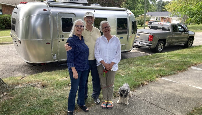 Airstream-Mary-Debbie-Jim-and-Molly