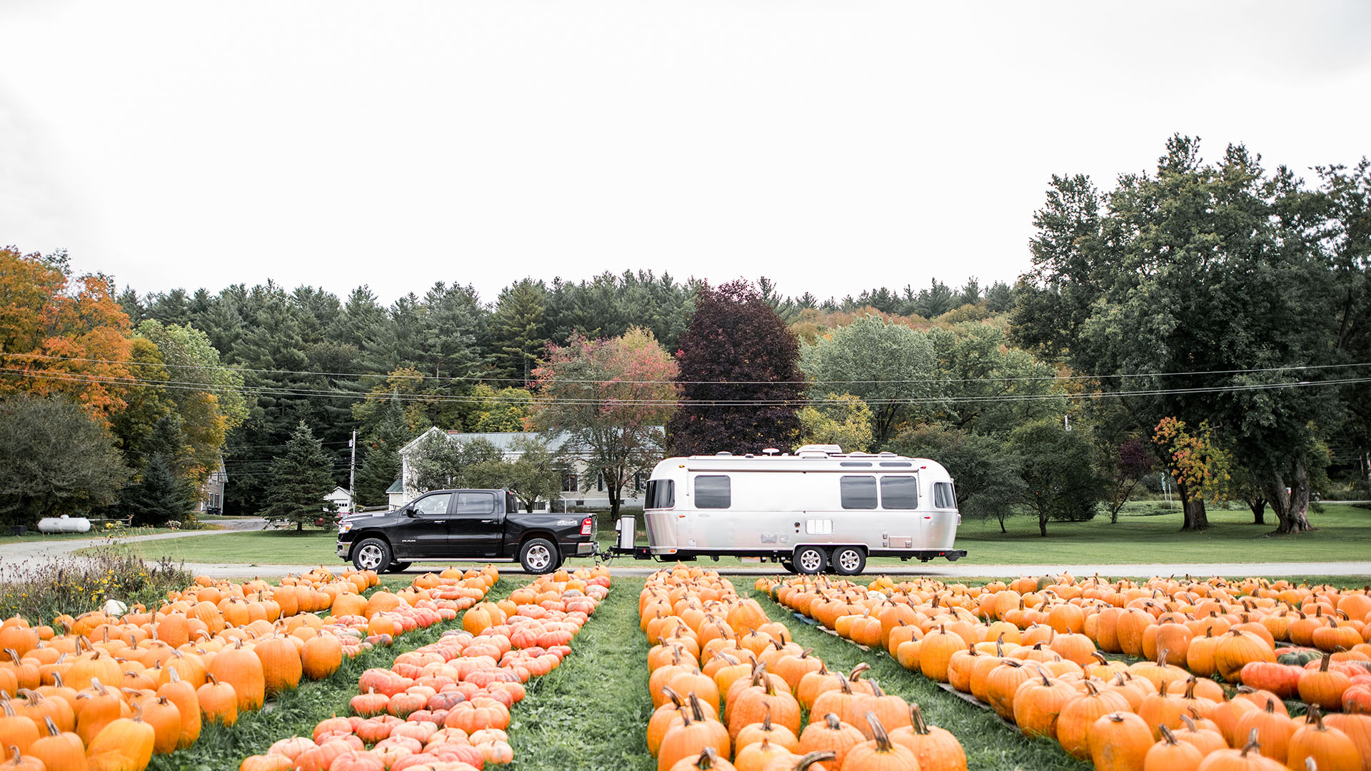 airstream 2021 fall foliage camping_0001_LUVLENS_commercial_airstream_vermontfoliage_october2018-502