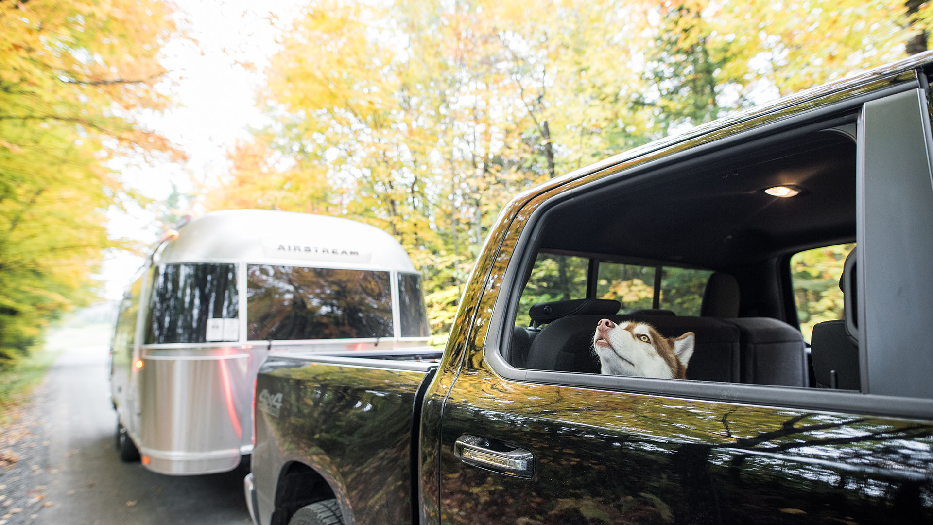 airstream 2021 fall foliage camping_0002_LUVLENS_commercial_airstream_vermotfoliage_october2018-191