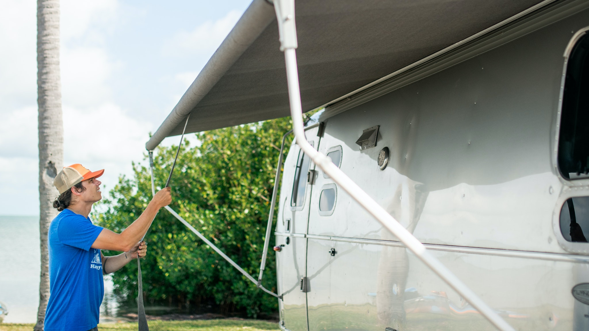 Airstream-Anatomy-of-a-Campground-Banner-Image