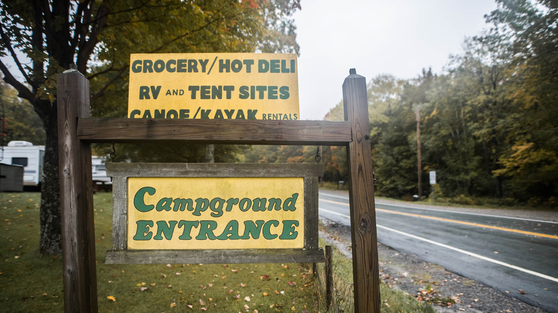 Airstream-Anatomy-of-a-Campground-campground-entrance