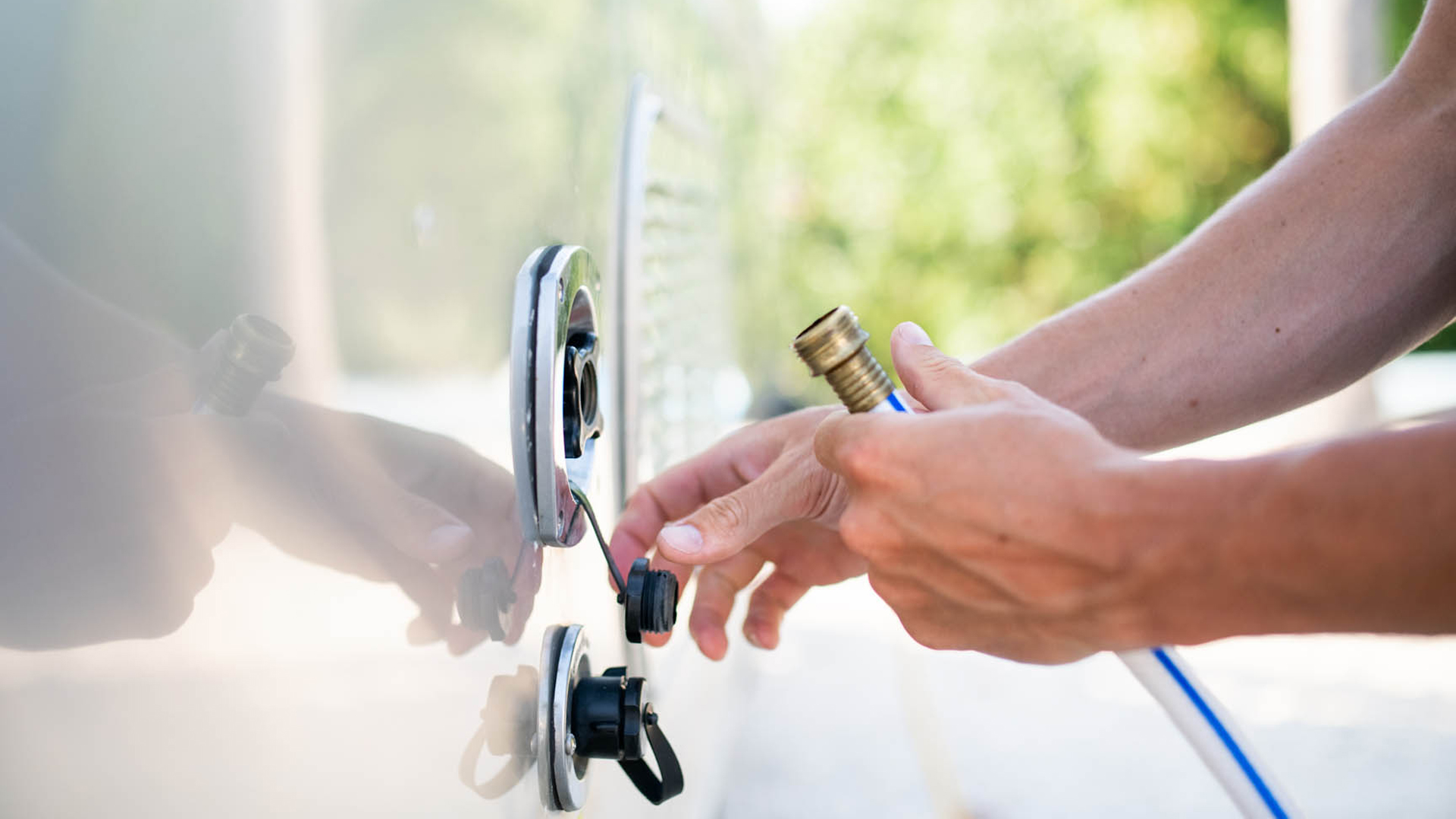 Airstream-Anatomy-of-a-Campground-water-hose