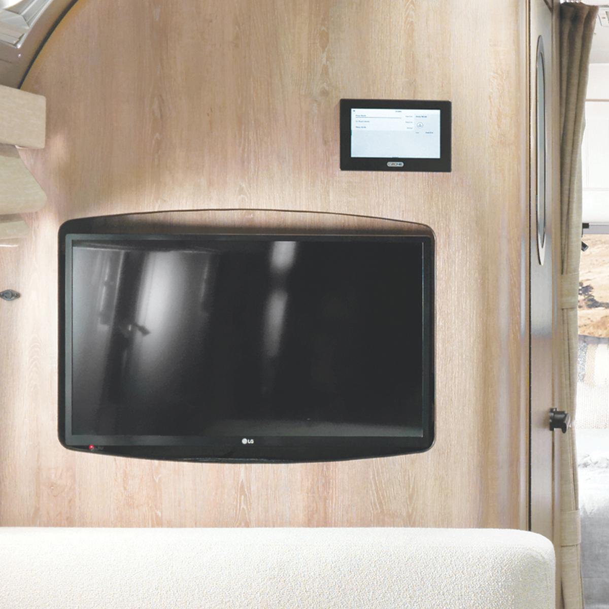 Airstream-Smart-Control-Pottery-Barn-SE