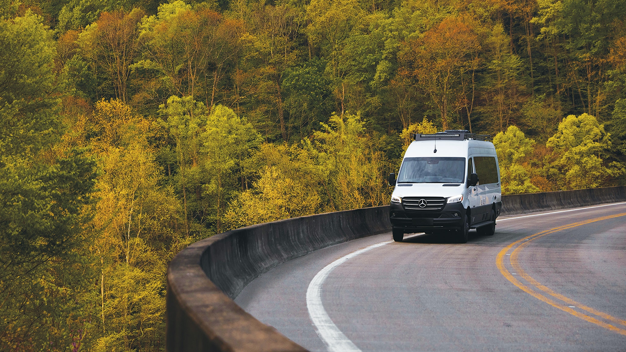 Fall-Touring-Coach-Feature-Image